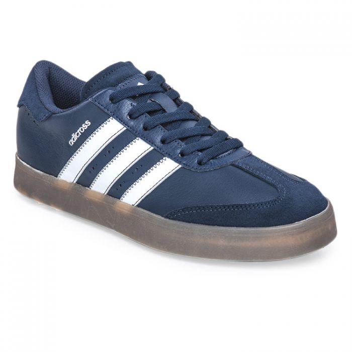 low priced 4863e a042b Adidas Golf Adicross V