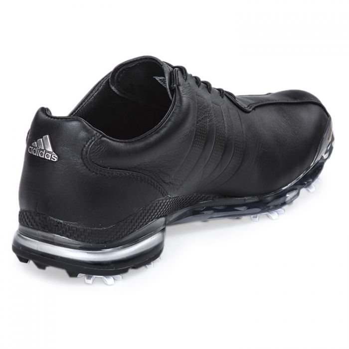 official photos 84993 1e372 Adidas Golf Adipure TP Golf