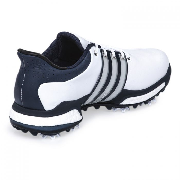 info for d200e 5fa7f Adidas Golf Tour 360 Boost