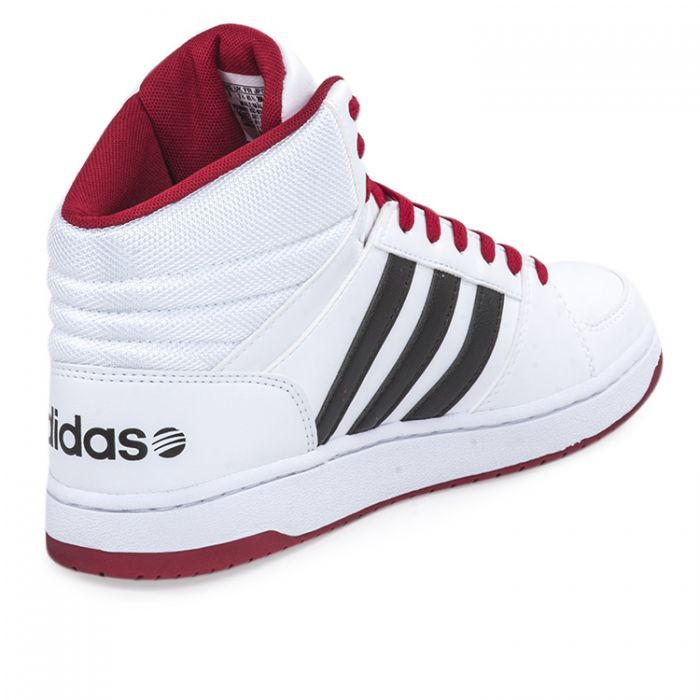 Adidas Urban Hoops VS Mid 34175e8b92dac