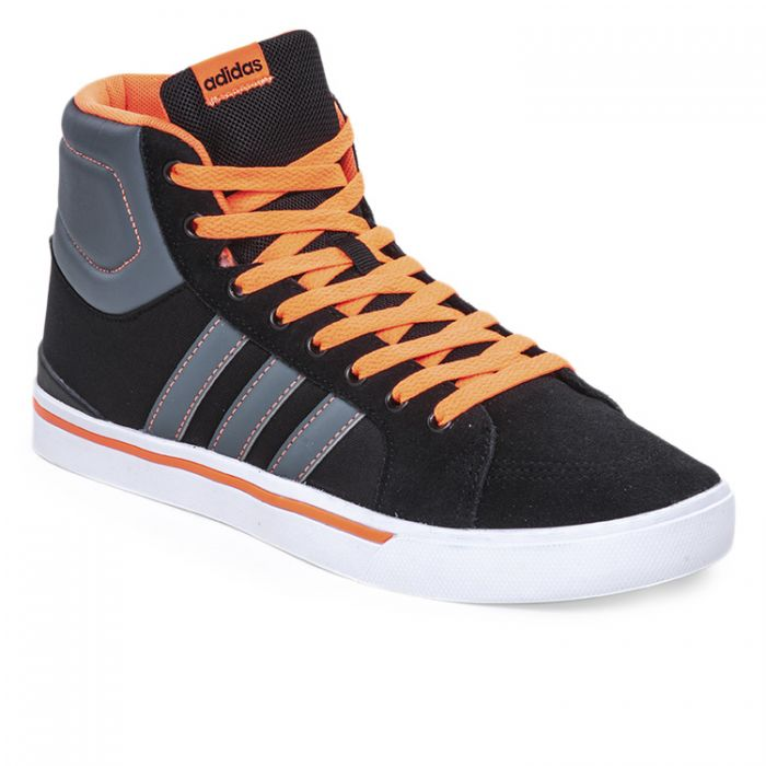 Adidas Urban Park ST Mid 67beee69bfd73