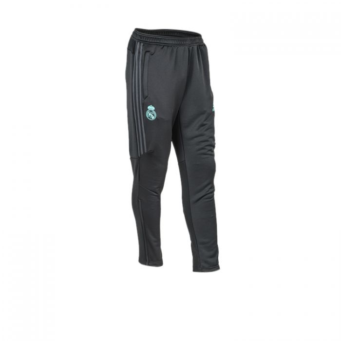 Real Madrid Entrenamiento Pantalon Pantalon Real Madrid qBxIwtfR