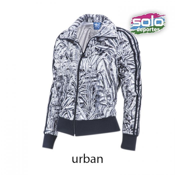 6f7d73e01168 W Florera Jungle Campera Water Firebird n1Cn0q in barren.fast-andy.com