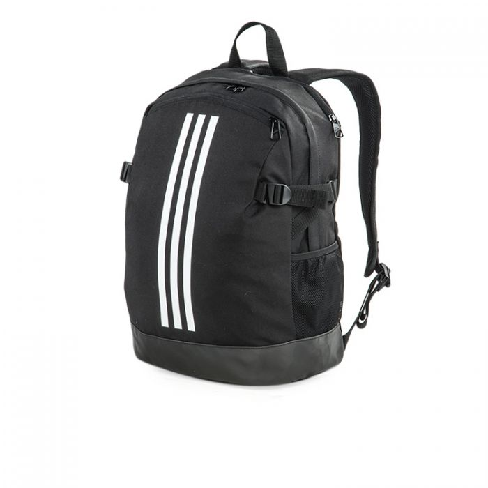 1b2e8191f Adidas Training Mochila Power 4