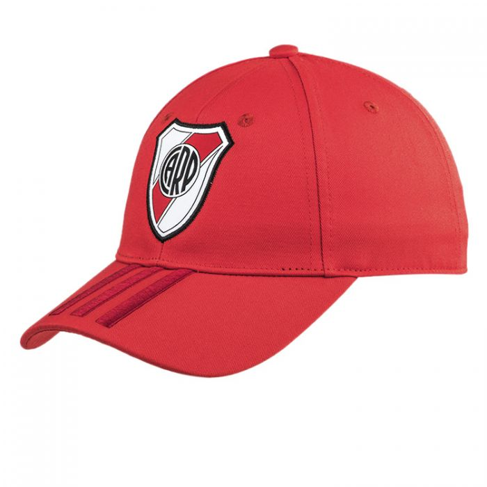 21310ce4a12ad Gorra River Plate 3S