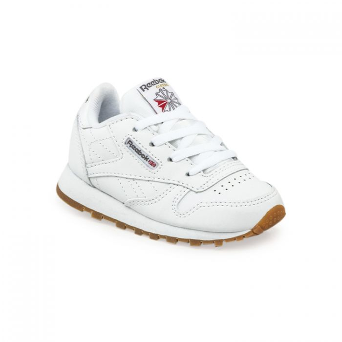 reebok classic leather bebe