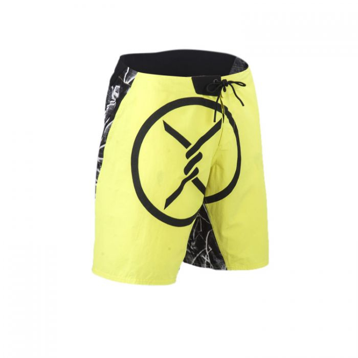 770008134 Reebok Crossfit Short Spartan Race