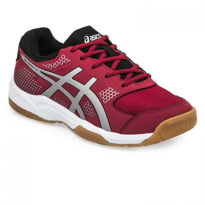 077608406cf Asics Voley Gel-Rocket 8