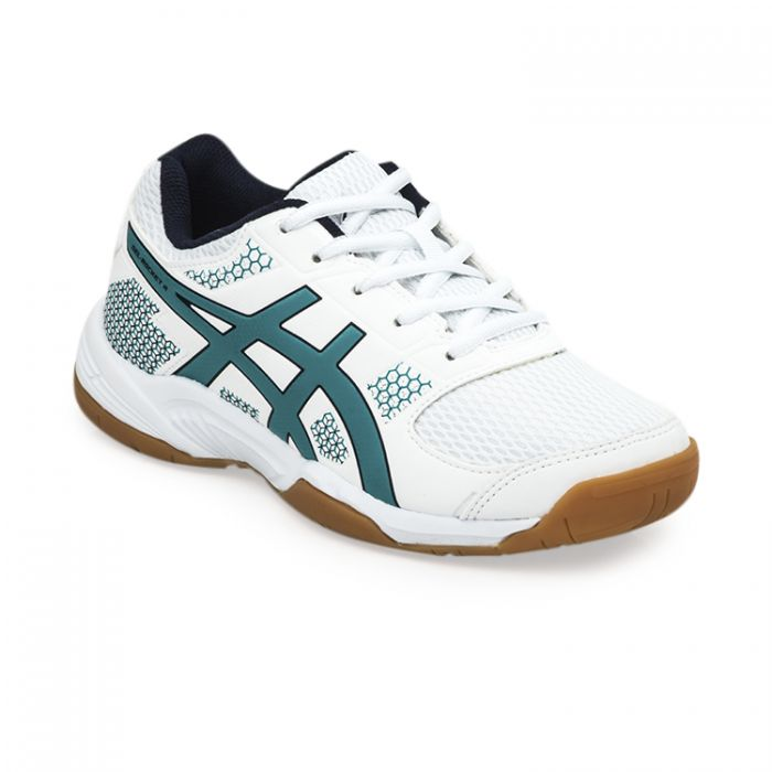 639afce23bb Asics Voley Gel-Rocket 8 W