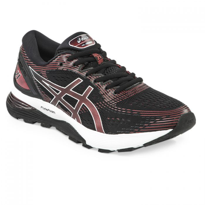 d944886be62 Asics Running GEL-Nimbus 21
