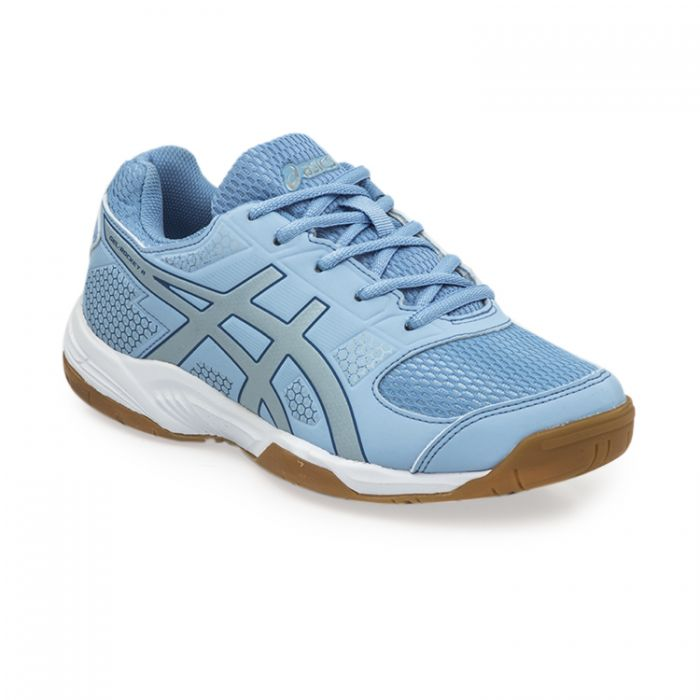 d2fd6ecfa74 Asics Voley Gel-Rocket 8 A W