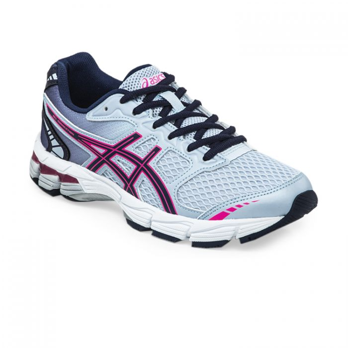 58303a209 Asics Running Gel-Connection W