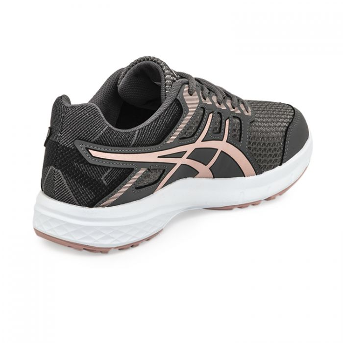 asics mujer gel excite 5