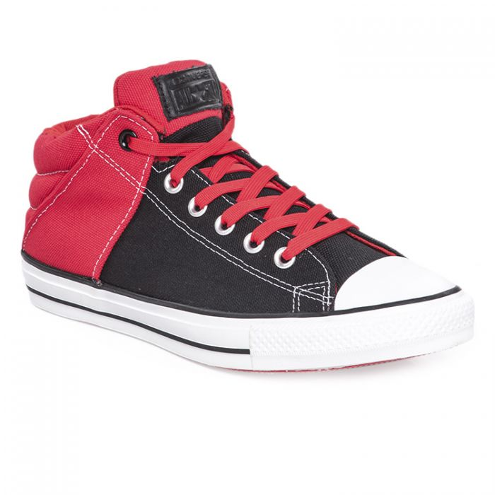 converse all star chuck taylor axel