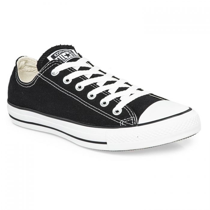 23917c39f Converse Urban Chuck Taylor All Star Core Ox