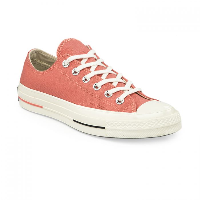 zapatillas converse all star solo deportes