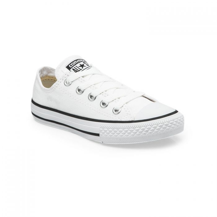 Star Core All Chuck Taylor Ox Kids OnPkX80w
