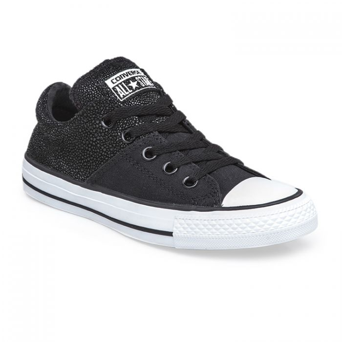 0fd5f5b10 Chuck Taylor All Star Madison Ox W