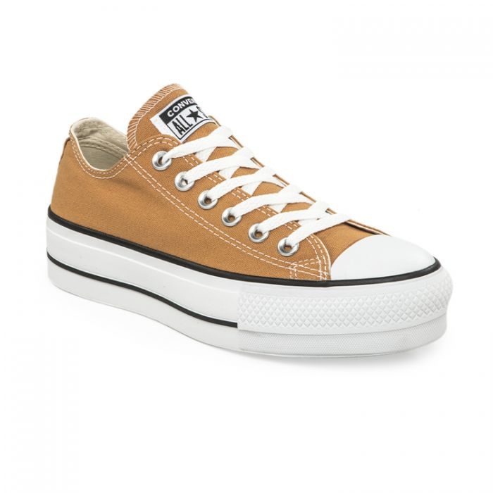 ec38a1b6e Converse Urban Chuck Taylor All Star Lift Ox W