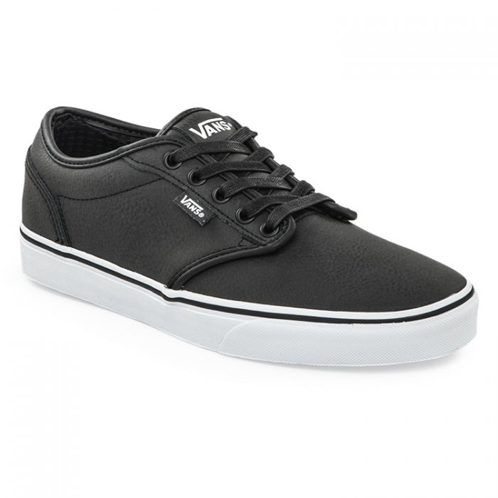 Vans Urban Atwood Leather d089a7f1fc1