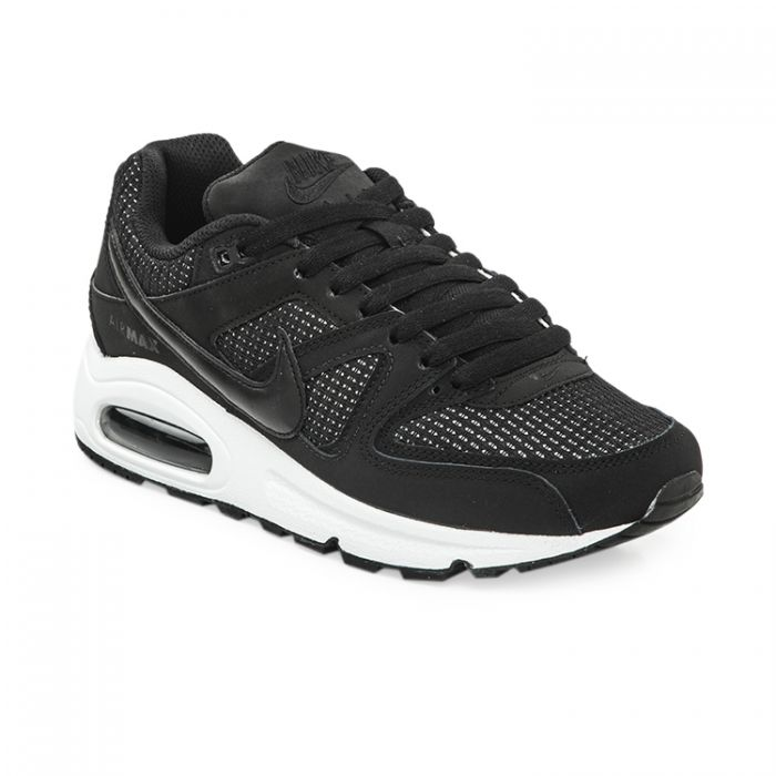 best service 43356 fbbc9 Nike Urban Air Max Command W