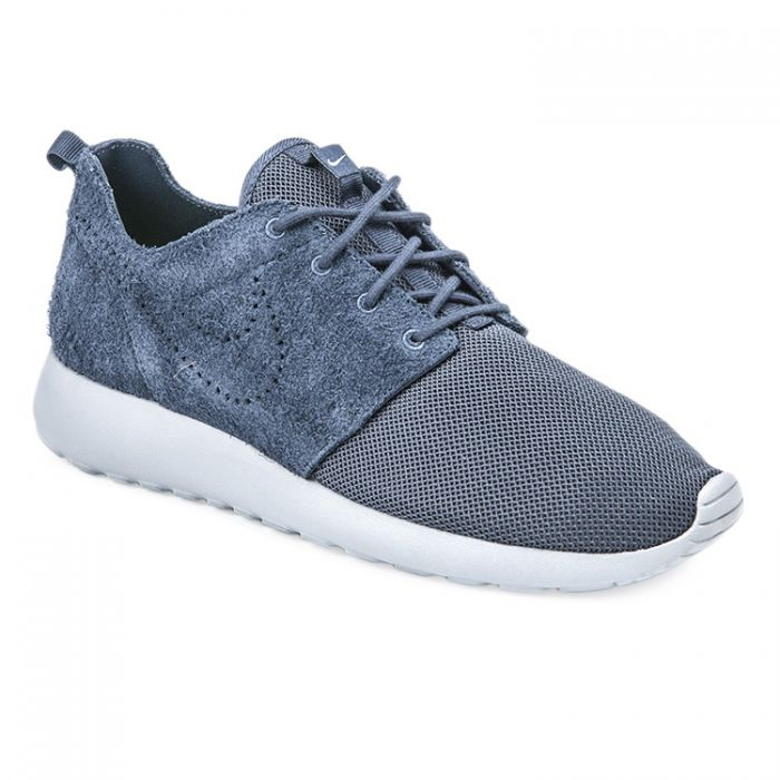 separation shoes cc631 f7b92 Nike Urban Roshe Run Premium