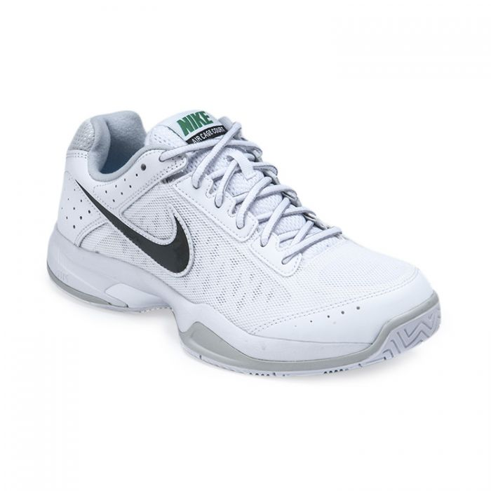 new product 8df9c de4cd Nike Tennis Air Cage Court W