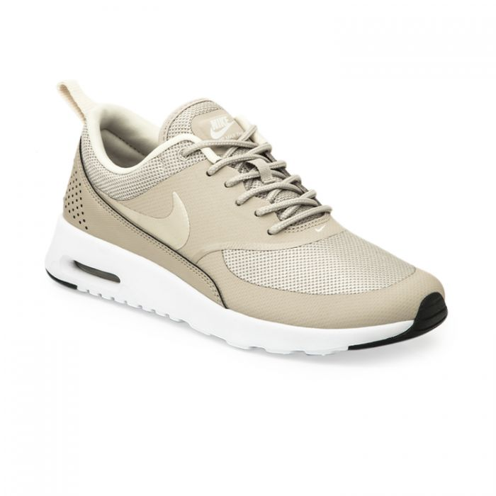 professional sale best wholesaler exclusive deals Air Max Thea W
