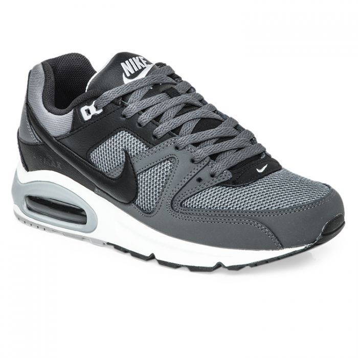 Air Max Command | Solo Deportes