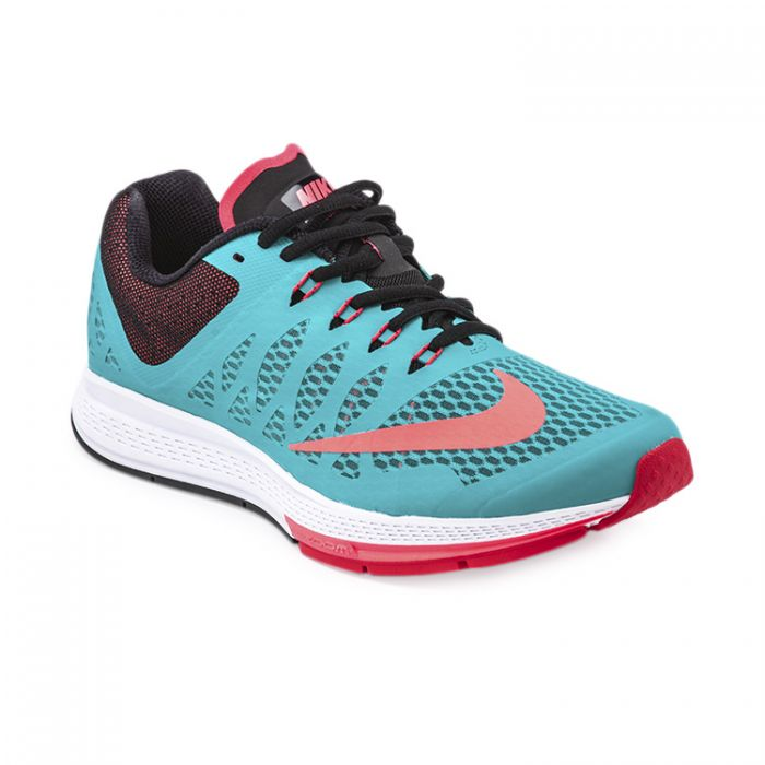 the best attitude 28428 e04e0 Nike Running Air Zoom Elite 7 W