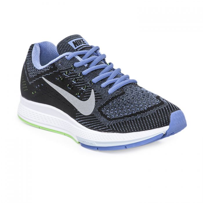 d1a2dca63b1607 ... best price nike running air zoom structure 18 w 91b34 7a319 ...