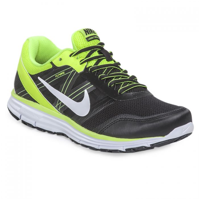 low priced 6c276 e4a14 ... closeout nike running lunar forever 4 msl 55569 5013b