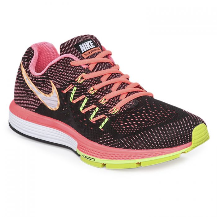 premium selection 62a7b ccf86 Nike Running Air Zoom Vomero 10
