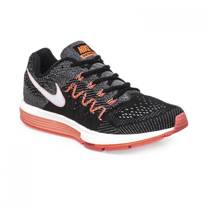 on sale 90447 27073 ... italy nike running air zoom vomero 10 w 2fb19 ca0c1 ...