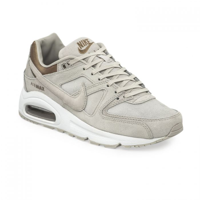 Air Max Command PRM W