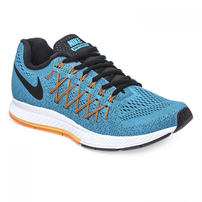 premium selection f62f1 4e0ff Air Zoom Pegasus 32