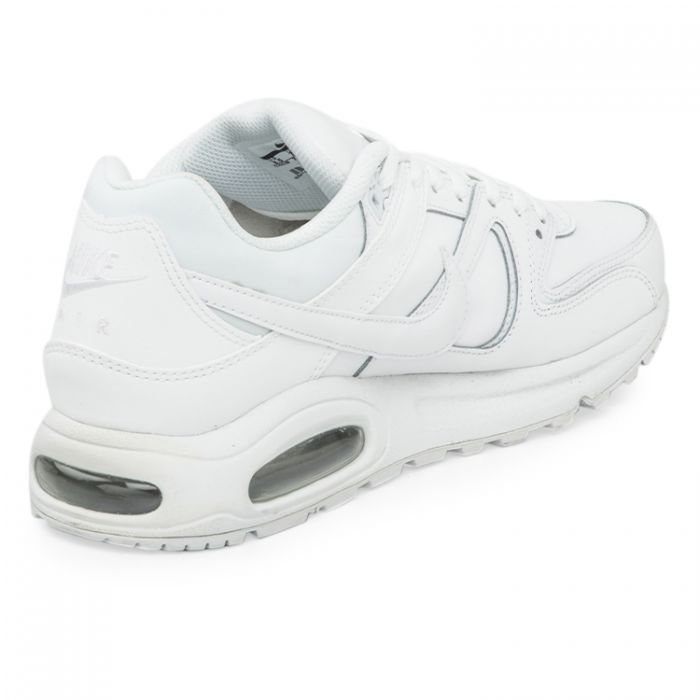 5ca024de Air Max Command Leather | Solo Deportes