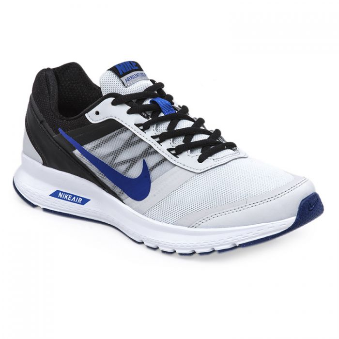 info for 51c3c d1565 Nike Running Air Relentless 5 MSL