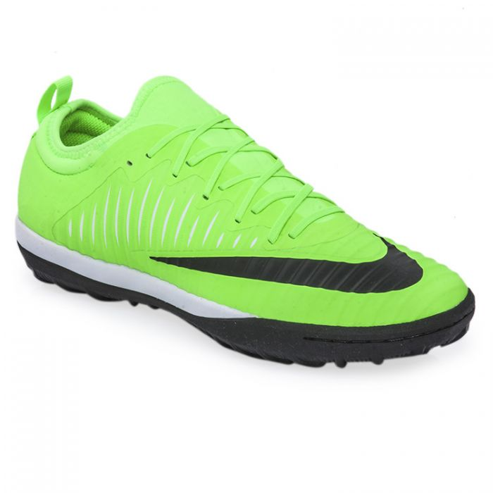 new styles 06b61 6381e MercurialX Finale 2 TF