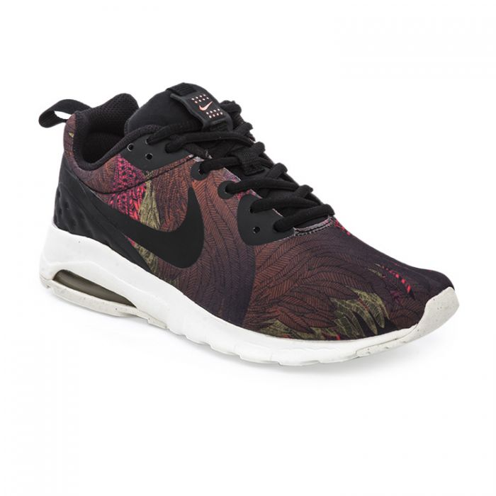 Air Max Motion LW Print Kids | Solo Deportes