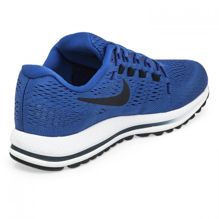 4cf244433d0 Nike Running Air Zoom Vomero 12