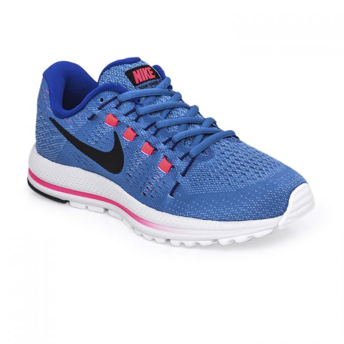 classic fit fe59f 82111 Nike Running AIR ZOOM VOMERO 12 W