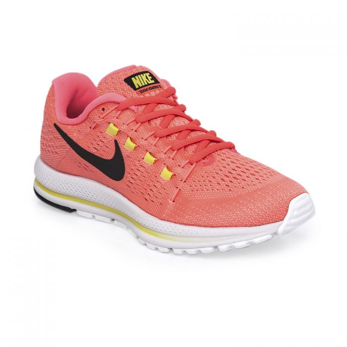 size 40 290eb a0809 Nike Running Air Zoom Vomero 12 W