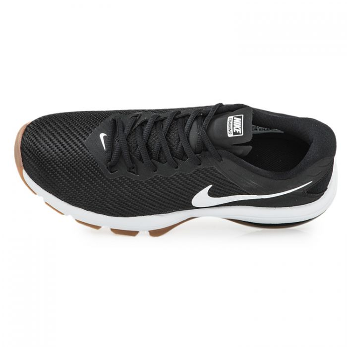 d1110e45822 new zealand zapatilla de hombre nike gris negro air max full ride tr 1.5  8a9b5 5292c  ireland nike training air max full ride tr 1.5 53ac4 cd8c4