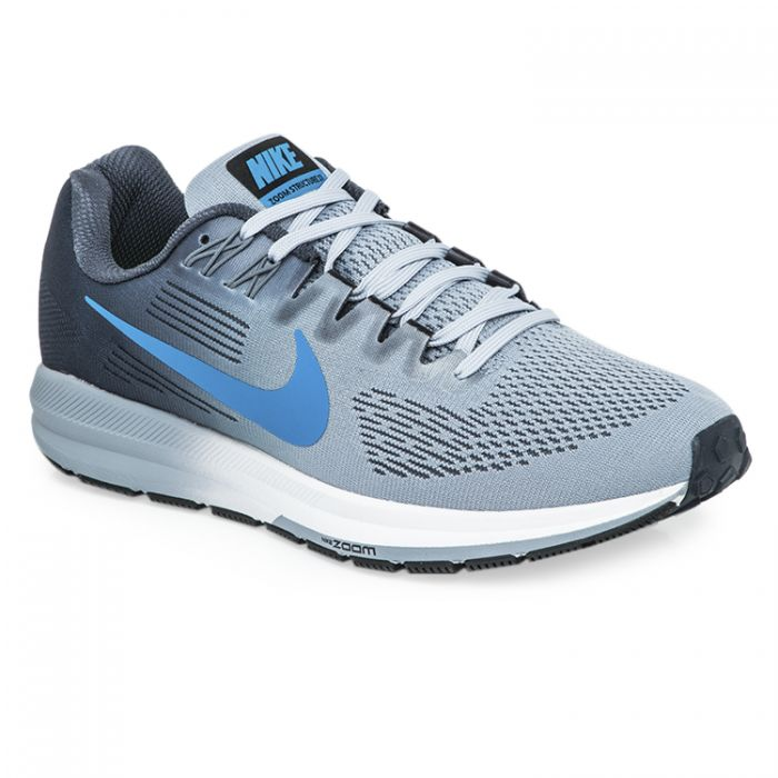 d21b1128eea1f Nike Running Air Zoom Structure 21
