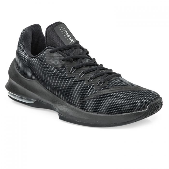 quality design f32ff 142f2 Air Max Infuriate 2 Low | Solo Deportes