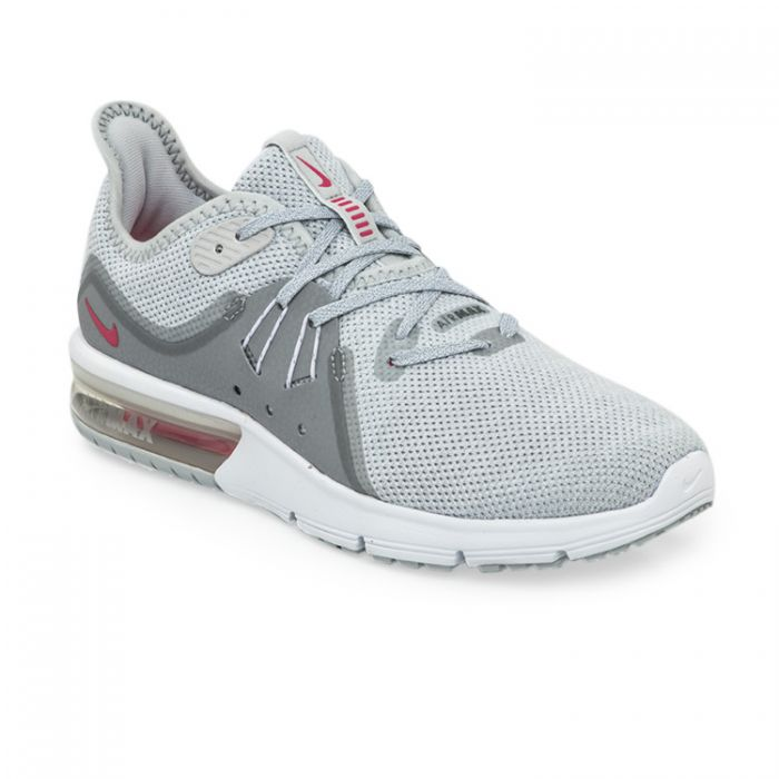 f46afeafb350f Nike Running Air Max Sequent 3 W