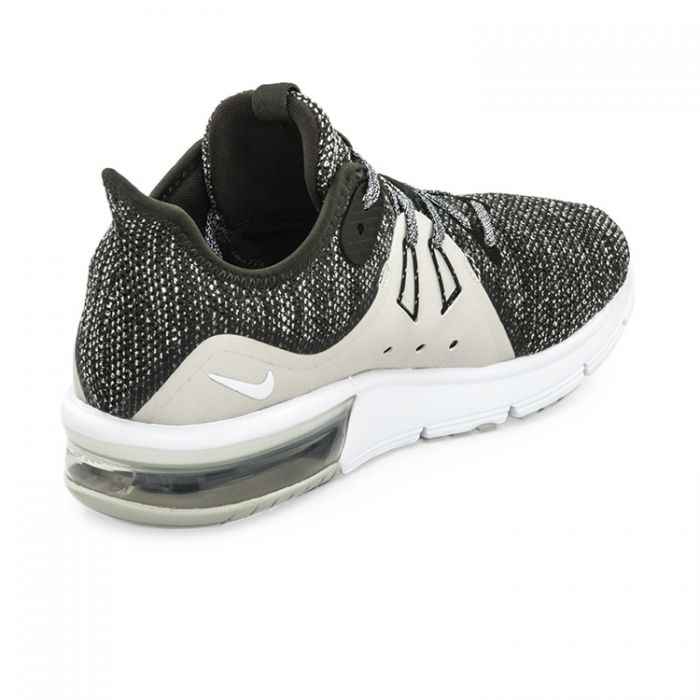 air max sequent 3 mujer