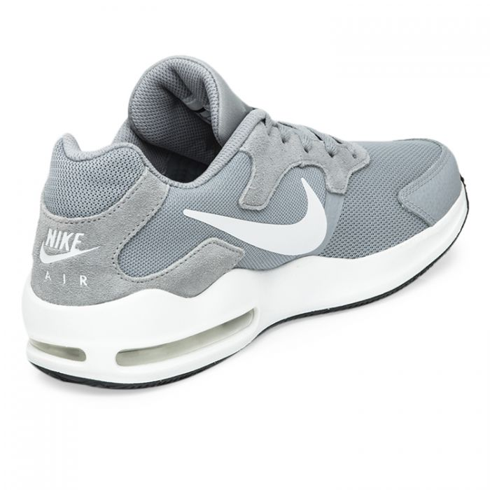 78bb31c82c7f Nike Urban Air Max Guile