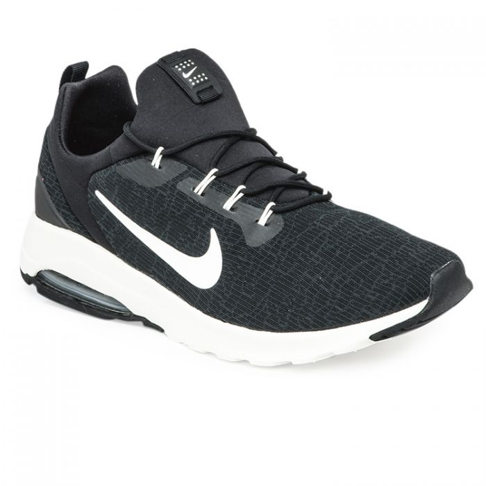 Air Max Motion Racer c064f61f04d28